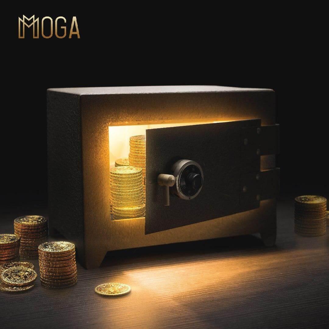 Why MogaFX