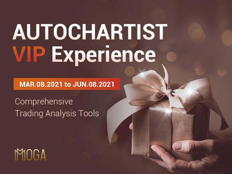 AUTOCHARTIST VIP Experience